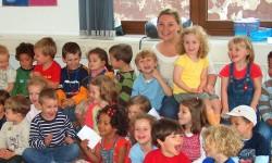 Kindergartenfrankfurt